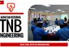 Jawatan Kosong Terkini TNB Engineering