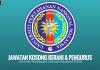 Jawatan Kosong Terkini Universiti Pertahanan Nasional Malaysia (UPNM)