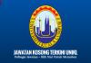 Jawatan Kosong Universiti Kuala Lumpur (UniKL)