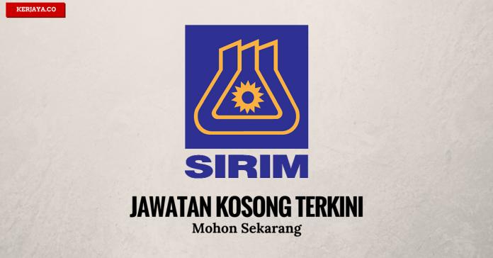 SIRIM