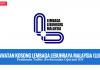 Kerja Lembaga Lebuhraya Malaysia (LLM)