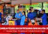 Jawatan Kosong Jabatan Pertahanan Awam Malaysia (JPAM)