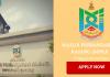 Jawatan Kosong Majlis Perbandaran Kajang (MPKj)