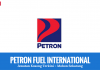 Jawatan Kosong Petron Fuel International