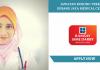 Jawatan Kosong Subang Jaya Medical Centre