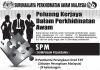 Jawatan Kosong Terkini Jabatan Perangkaan Malaysia 2016%2F2017