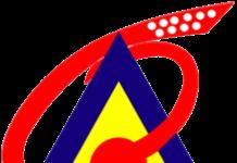 PERMOHONAN PEGAWAI TADBIR DIPLOMATIK M41 2017