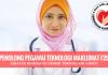 Jabatan Kesihatan Negeri Terengganu (JKNT)