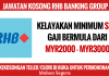 JAWATAN KOSONG RHB BANKING GROUP (1)
