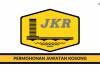 Jabatan Kerja Raya Malaysia (JKR)