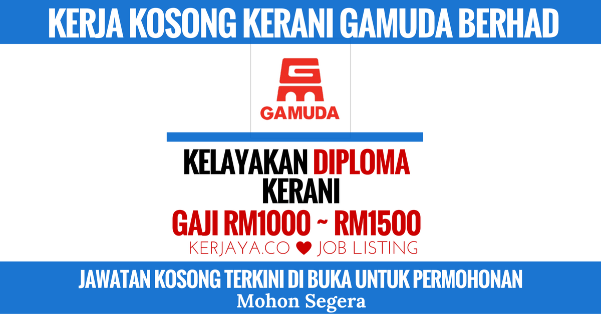 industry analysis of gamuda The construction market in malaysia is booming as the has been prepared based on an in-depth market analysis with inputs from industry gamuda berhad, wct.