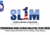 Skim Latihan 1Malaysia MBSB (Malaysia Building Society Berhad)