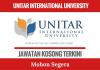 UNITAR International University (1)
