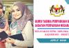 Jawatan Kosong Guru Tabika Perpaduan Gred S29 Jabatan Perpaduan Negara dan Integrasi Nasional (JPNIN)