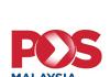Iklan Jawatan Konstabel Polis Bantuan Pos Malaysia