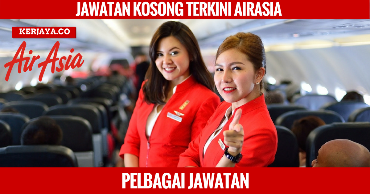airasia berhad Convert cimb bank points to airasia big operated by airasia berhad and think big digital sdn bhd use of this webpage is subject to airasia berhad's.