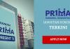 Perbadanan PR1MA Malaysia (PR1MA)