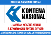 Kontena Nasional Berhad