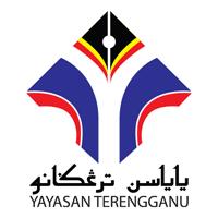 Bagaimana Mohon Pembantu Guru Bahasa Inggeris (T-HELP) Yayasan Terengganu