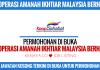Koperasi Amanah Ikhtiar Malaysia Berhad