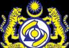 Mohon Jabatan Kastam Diraja Malaysia (JKDM)