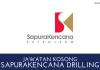 SapuraKencana Drilling
