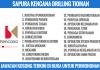 SapuraKencana Drilling Tioman