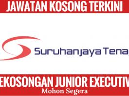 Suruhanjaya Tenaga (ST)