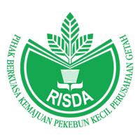 Mohon Kerja RISDA