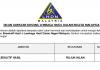 Lembaga Hasil Dalam Negeri Malaysia