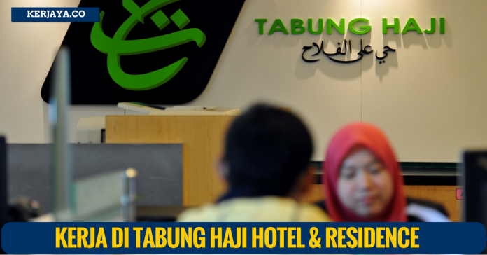 TH HOTEL & RESIDENCE SDN. BHD