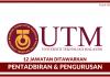 Universiti Teknologi Malaysia (UTM) (1)