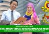 Guru MRSM (Maktab Rendah Sains Mara) 2017