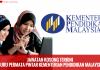 Guru Permata Pintar Kementerian Pendidikan Malaysia