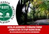 Institut Penyelidikan Perhutanan Malaysia (FRIM) (4)