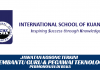 International School of Kuantan