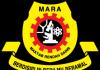 Maktab Rendah Sains MARA (MRSM)
