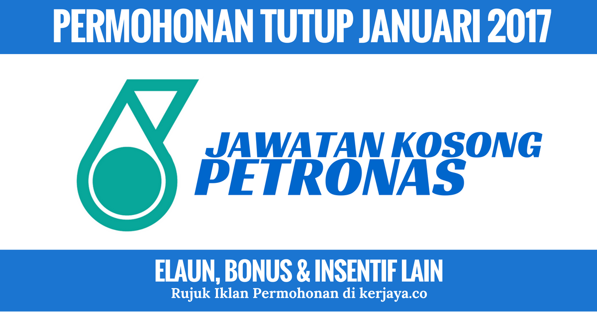 PETRONAS Lubricants Marketing (Malaysia) Sdn Bhd