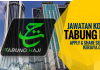 TH Properties (Tabung Haji)