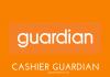Cashier Guardian