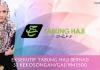 Eksekutif Tabung Haji Berhad
