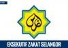 Lembaga Zakat Selangor (MAIS)
