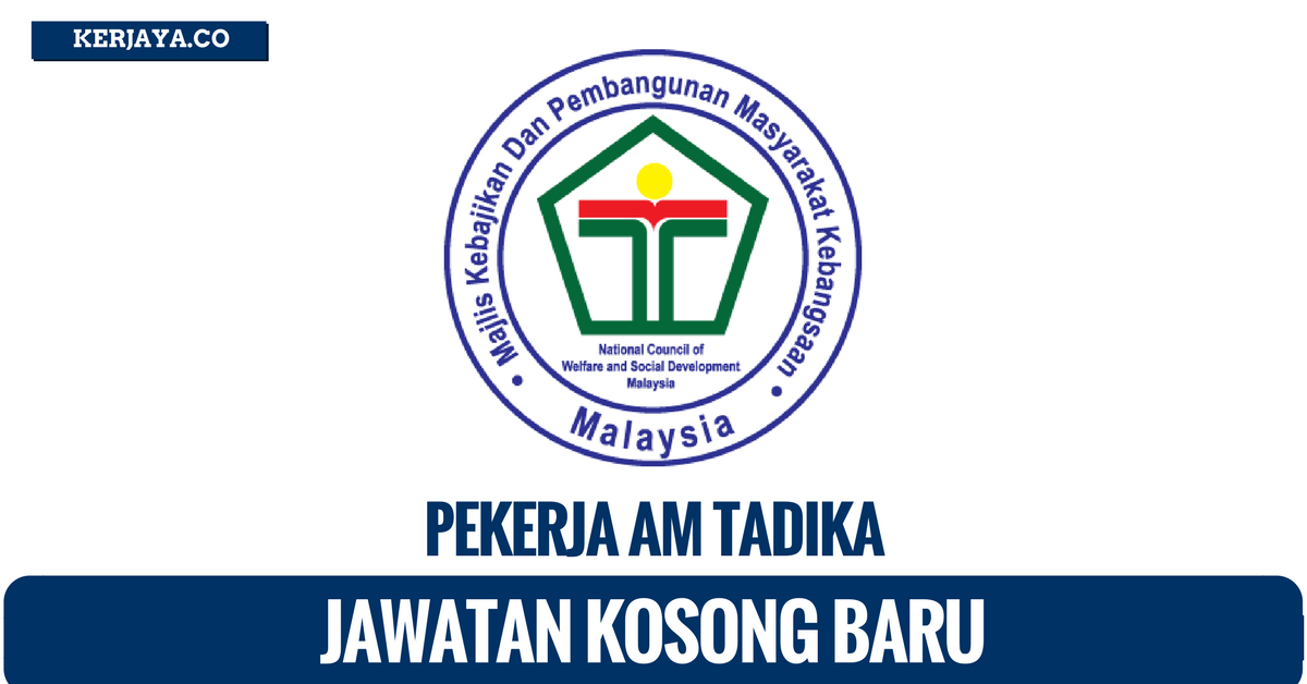 Majlis Kebajikan Dan Pembangunan Masyarakat Kebangsaan (MAKPEM)