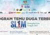 Program Temuduga Terbuka SL1M 2017 Zon Tengah