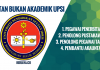 Universiti Pendidikan Sultan Idris (UPSI) (1)