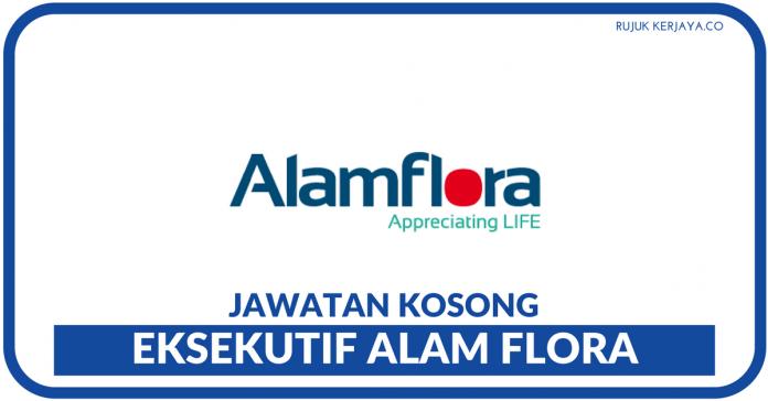 Alam Flora