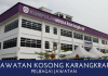 KarangKraf Media Group