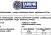 Permohonan Jawatan Pembantu Tadbir Gred N19 (PTPTN)
