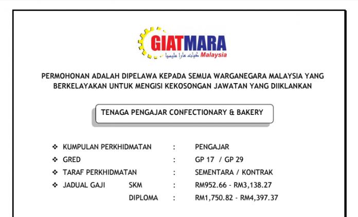 IKLAN KEKOSONGAN JAWATAN.pdf