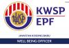 Kekosongan Baru Kumpulan Wang Simpanan Pekerja (KWSP)